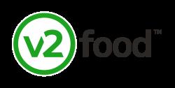 v2 food