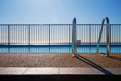 Swimming Pool Assessments, Compliance and Safety Awareness
