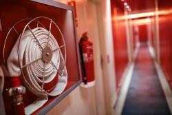 PerformanceSolutions and Principles of Fire Engineering