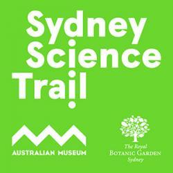 Sydney Science Trail