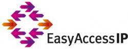 EasyAccessIP logo