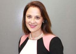 Profile image Cherie Lucas