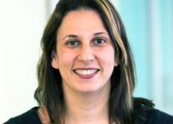 Profile image of Maria Sukkar