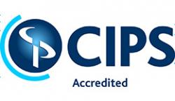 CIPS Accredited