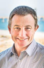 Richard Kelly Strategic Leadership in Action