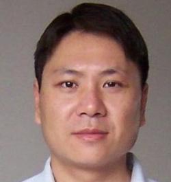 Yun Zheng