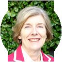 Photo of Professor Elizabeth Sullivan