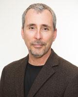 Professor Marc Jones