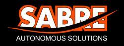 Logo of Sabre Autonomous Solutions