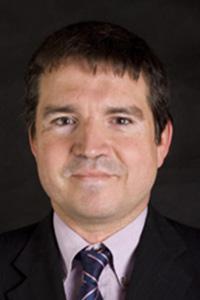 Professor Claude Roux