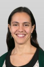 Janina Murta 2017