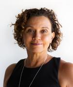 Professor Robynne Quiggin