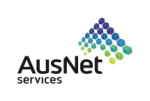 Ausnet Logo