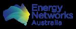 Energy Networks Australia logo