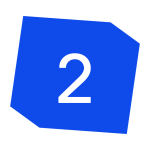 2 (two)