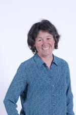 Cynthia Mitchell 2018