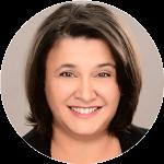 Elaine McKewon, UTS:Communication Doctor of Philosophy