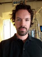 Julian Kofler