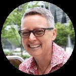 Alison McEwen profile