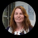 Rosie O'Shea profile image