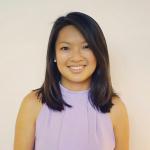 FASS Journalism graduate Han Nguyen