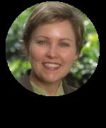 Professor Margaret McAllister