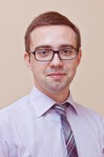 Aleksei Chernulich