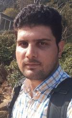 Abolfazl Abdollahi