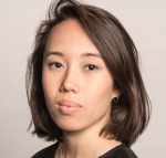 Laura Chung profile