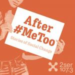 Podcast title: After #MeToo