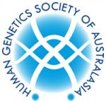 Logo - HGSA