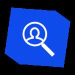 Icon - Job prospects