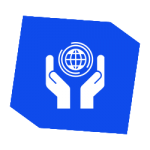 Icon - Global