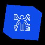 Icon - Transferable skills