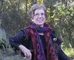 Margaret Somerville photo