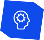 Icon - Professional development