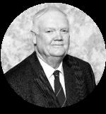 Nigel Judd