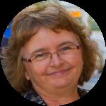 Profile of Deborah Fox