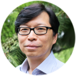 Profile of Lawrence Lam