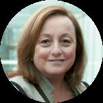 Profile of Patricia Davidson