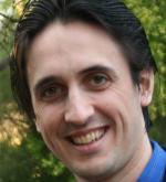 Profile photo of Associate Professor Nathan Langford
