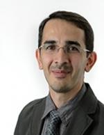 Prof Kaveh Khalilpour