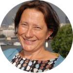 Professor Jane Sandall profile