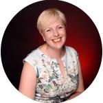 Loretta Musgrave profile