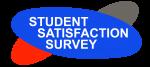 Logo - Student Satisfaction Survey
