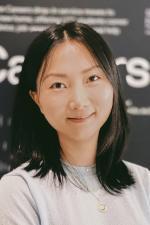 Quiaoyn Xie, UTS Chancellors Postdoctoral Fellow 2020