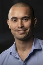 Tui Nolan, UTS Chancellors Postdoctoral Fellow 2020