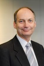 Richard Burgmann
