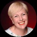 Loretta Musgrave, Lecturer in Midwifery, UTS