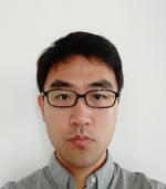 Dr Muyi Yang